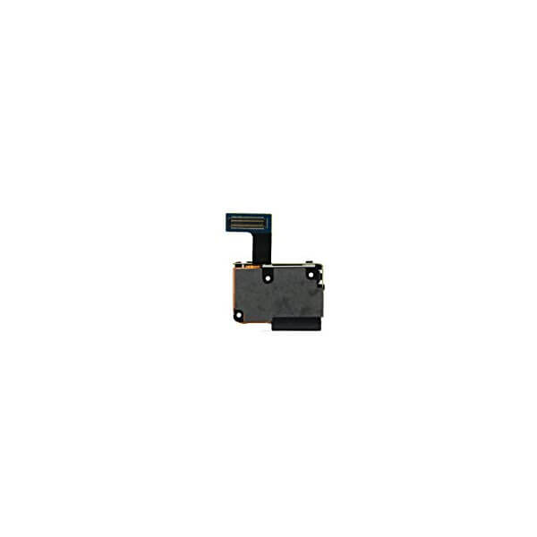 Genuine Samsung Galaxy Beam i8530 Projector Module Assembly