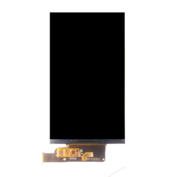 Genuine Sony Xperia C S39H Lcd Screen