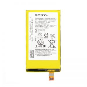 Genuine Sony Xperia Z5 Premium Z5 Premium Dual LIS1605ERPC Battery