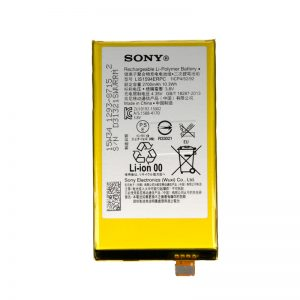 Genuine Sony Xperia Z5 Compact Mini LIS1594ERPC Battery