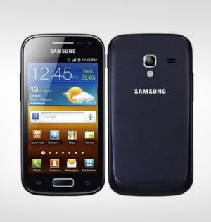 Samsung Galaxy Ace 2 I8160 Parts