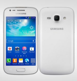 Samsung Galaxy Ace 3 S7270 / S7275 Parts