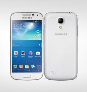 Samsung Galaxy S4 Mini I9190/I9195 LCD