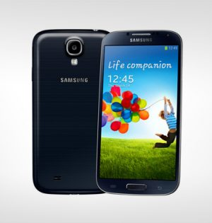 Samsung Galaxy S4 I9500/I9505 Parts