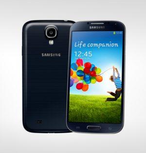 Samsung Galaxy S4 I9500/I9505 LCD