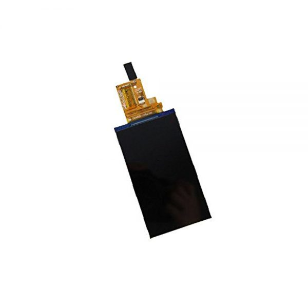 Genuine Sony Xperia M LCD