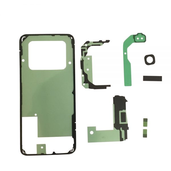 Samsung Galaxy S8 G950F Adhesive Kit Genuine