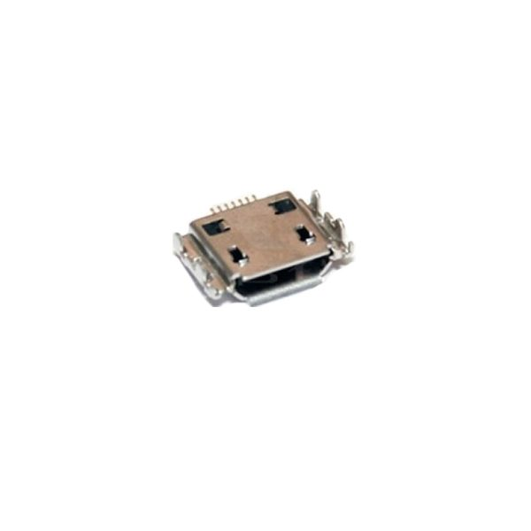 Genuine Samsung Galaxy Nexus S I9020 Charging Port