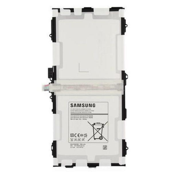 Genuine Samsung Galaxy Tab S 10.5 inch T800 T801 Battery
