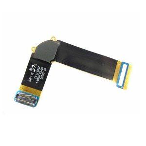 Genuine Samsung S3350 Main Flex