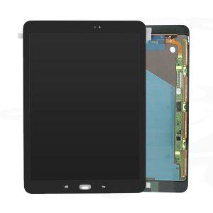 Genuine Samsung Galaxy Tab S2 SM-T810 9.7inch Lcd Screen Digitizer Black