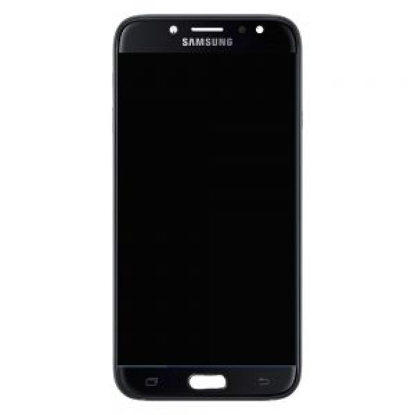 Genuine Samsung Galaxy J730 J7 2017 Lcd With Digitizer Black