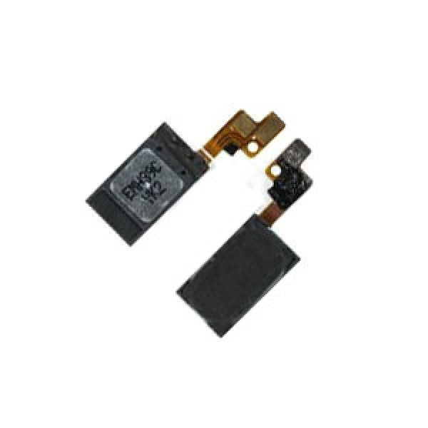 Genuine LG G2 D802 Earpiece Speaker