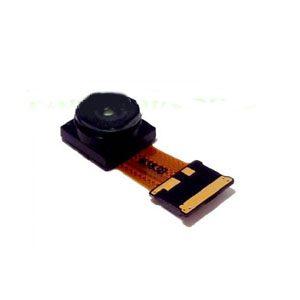 Genuine LG Google Nexus 5 D820 Front Camera