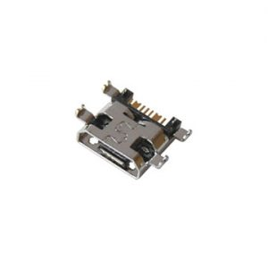 Genuine Samsung Galaxy Young S6310 Charging Block Part Number
