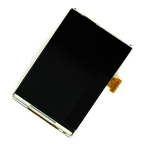 Samsung Galaxy Fame S6810 S6812 Lcd Screen