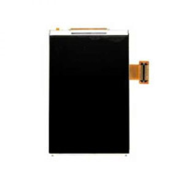 Genuine Samsung Galaxy Ace S5830 Lcd Screen