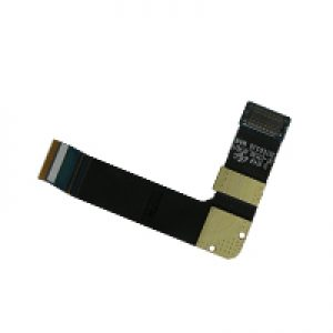 SAMSUNG E2550 SLIDE FLEX GENUINE