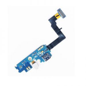 Genuine Samsung Galaxy S2 i9100 Charging Block Connector with Mic and Flex