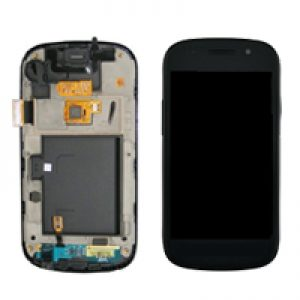 Genuine Samsung Google Nexus S i9023 SuperAmoled Lcd Screen Touch Screen Digitizer Black