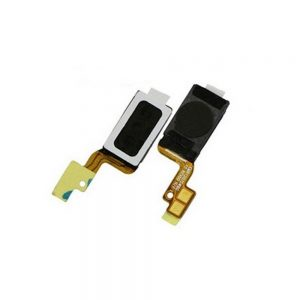 Genuine Samsung Galaxy A3 2017 A320 Earpiece