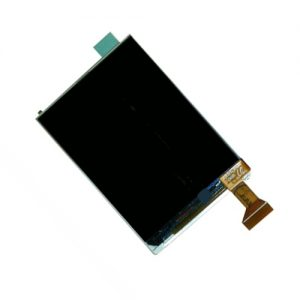SAMSUNG C3630 LCD Screen GH96-04291A Original