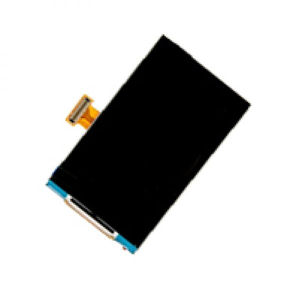Genuine Samsung Galaxy W i8150 Lcd Screen