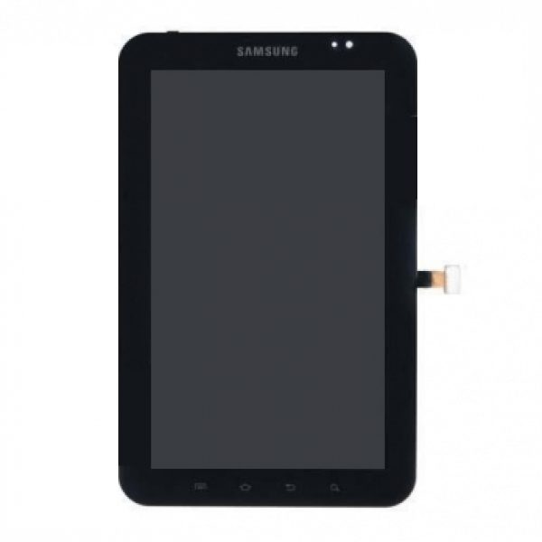 Genuine Samsung Galaxy Tab P1000 Lcd Screen Touch Screen Digitizer