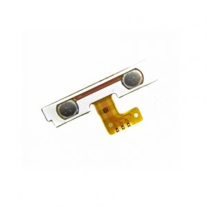 Genuine Samsung S5830 Volume Key Flex