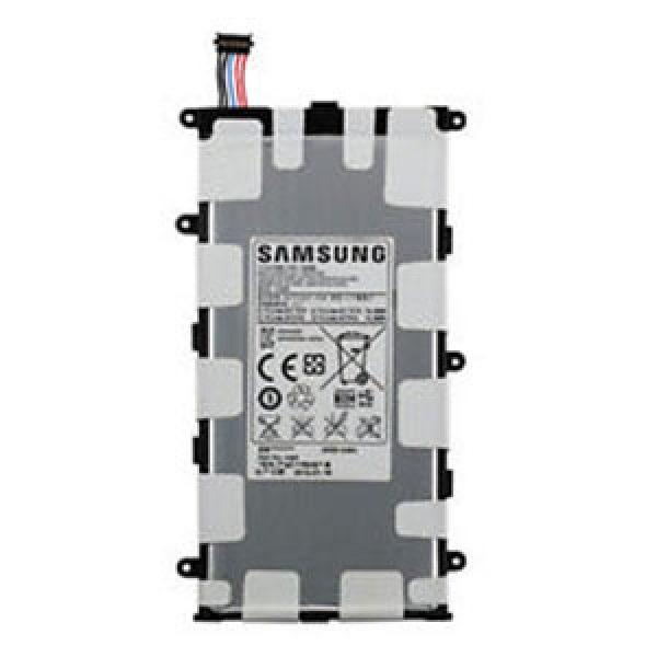 Genuine Samsung Galaxy Tab2 7.0 P3100 P3110 Battery