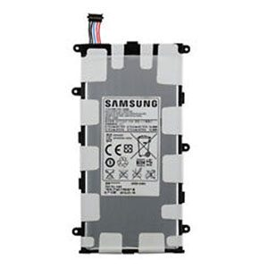 Genuine Samsung Galaxy Tab2 7.0 P3100 P3110 Battery