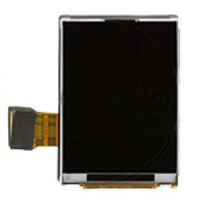 Genuine Samsung Soul B U800 Lcd Screen