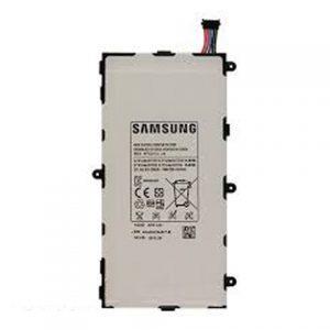 Genuine Samsung Galaxy Tab3 7.0 P3210 T210 Wi-Fi Version Battery