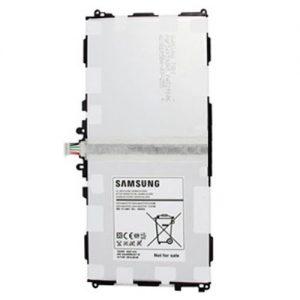 Genuine Samsung Galaxy Note 10.1inch P600 P605 Battery