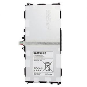 Genuine Samsung Galaxy Note 10.1inch P600 P605 Battery