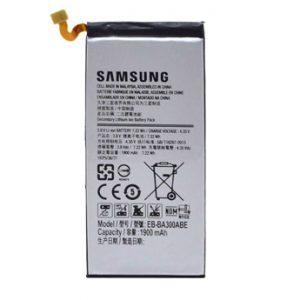 Genuine Samsung Galaxy A3 SM-A300 Battery