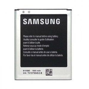 Genuine Samsung Galaxy Ace3 LTE S7275