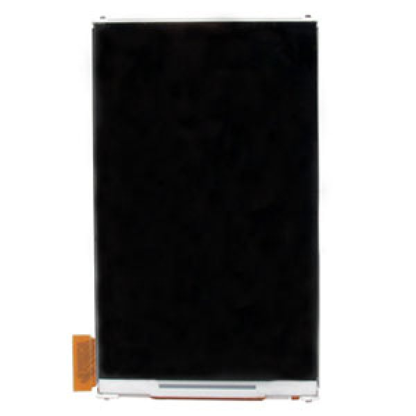 Samsung Galaxy Ace Style G310 Lcd Screen