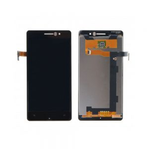 Genuine Nokia Asha 503 Lcd Screen