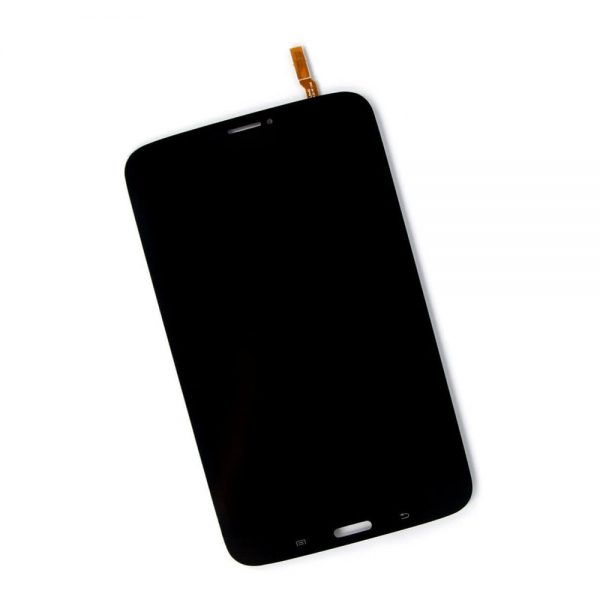 Genuine Samsung Galaxy Tab 8.9 P7310 Lcd Digitizer Module
