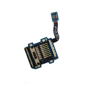 Genuine Samsung Galaxy S3 Mini i8190 Memory Card Reader with Flex