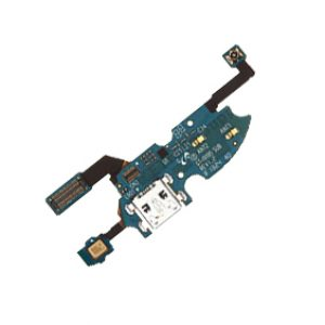 Samsung Galaxy S4 Mini i9195 Charging Block Connector Flex
