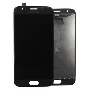 Genuine Samsung Galaxy J330 J3 Pro 2017 SuperAmoled Lcd Screen With Digitizer Black