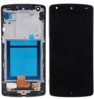 LG Google Nexus 5 D820 LCD