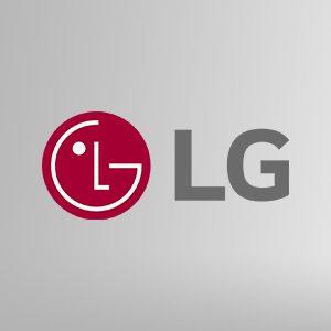 LG Mobile Parts