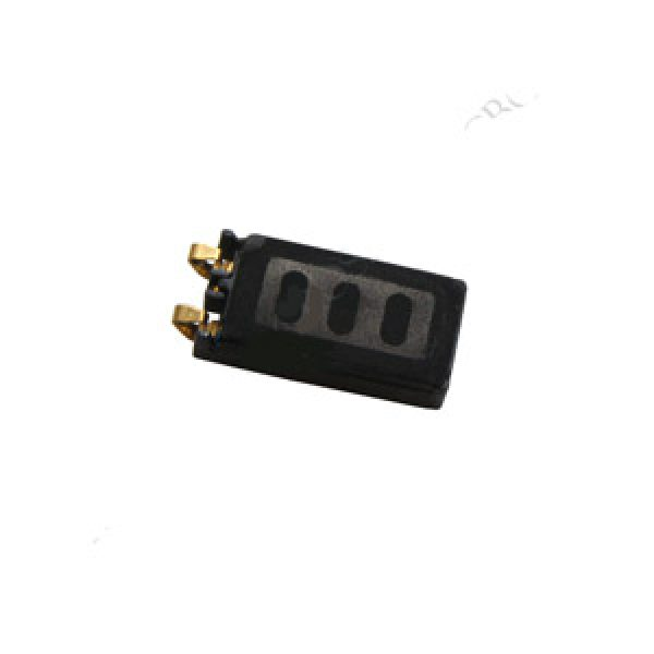Genuine LG G4 H815 Earpiece Speaker