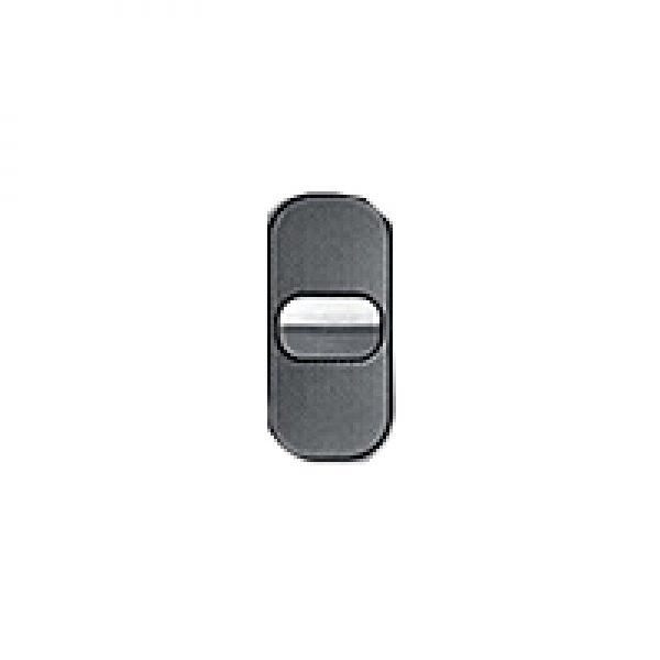 Genuine LG G4 H815 Power Button and Volume Button Black