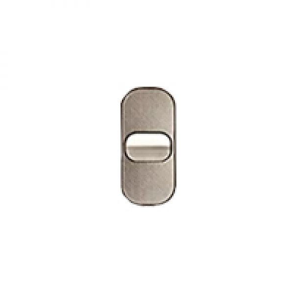 Genuine LG G4 H815 Power Button and Volume Button Gold