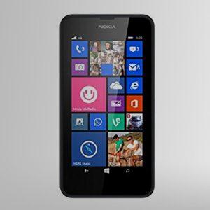 Nokia Lumia 635 LCD