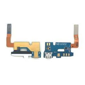 Samsung Galaxy Note2 N7105 Charging Block with Flex Cable